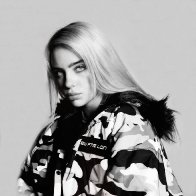 Billie-Eilish-2017-04