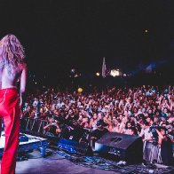 tove-lo-2017-tour-show-biz.by-02