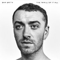 sam-smith-2017-cover-b