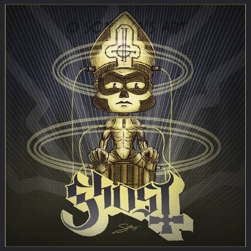 ghost-2017-show-biz.by-16