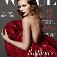 taylor-swift-2018-vogue-09
