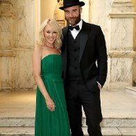 kyley-minogue-wedding-01