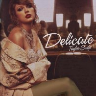 Taylor-Swift-Delicate-cover