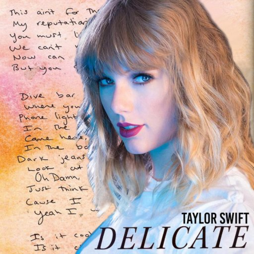 Taylor-Swift-Delicate-cover3