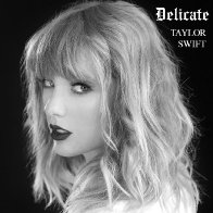 Taylor-Swift-Delicate-cover4
