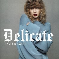 Taylor-Swift-Delicate-cover5