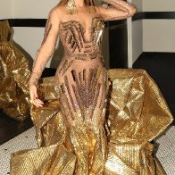 beyonce-2018-Wearable-Art-Gala-01