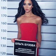 olga-buzova-2018-FB-Journal-for-Men-03