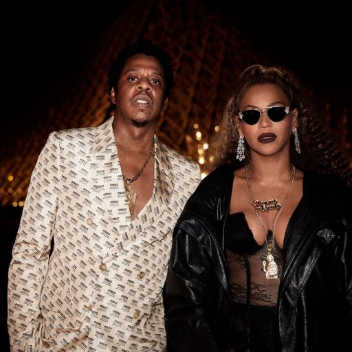 beyonce-jz-2018-is-love-12
