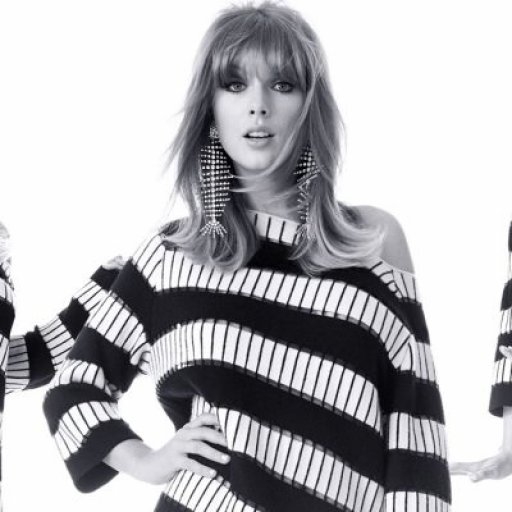 Taylor-Swift-2018-Harpers-Bazaar-08