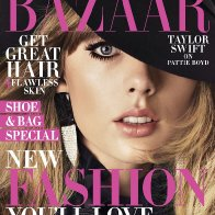 Taylor-Swift-2018-Harpers-Bazaar-01