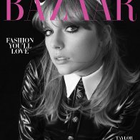 Taylor-Swift-2018-Harpers-Bazaar-02