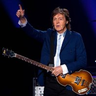 paul-mccartney-2017-tour-17