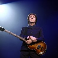 paul-mccartney-2017-tour-02