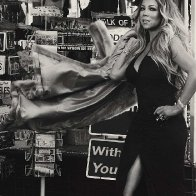 Mariah-Carey-with-you-2018-07