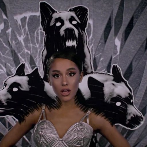 ariana-grande-2018-god-woman-52