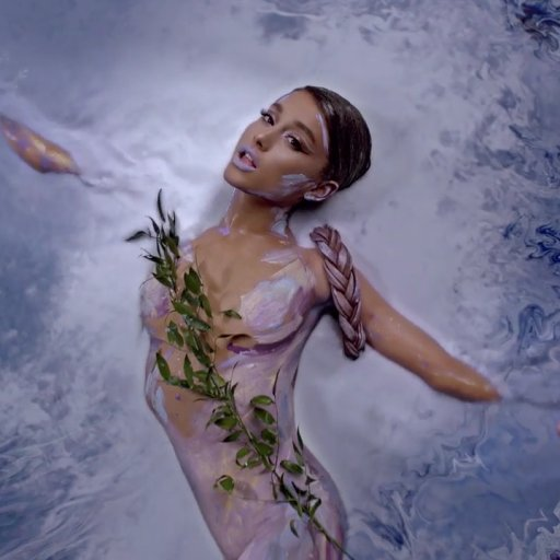 ariana-grande-2018-god-woman-32