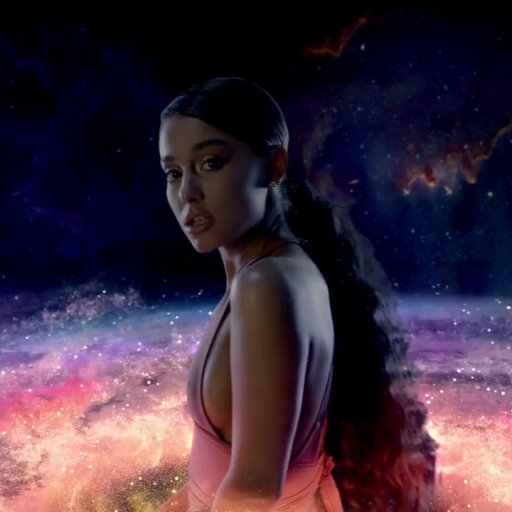 ariana-grande-2018-god-woman-33