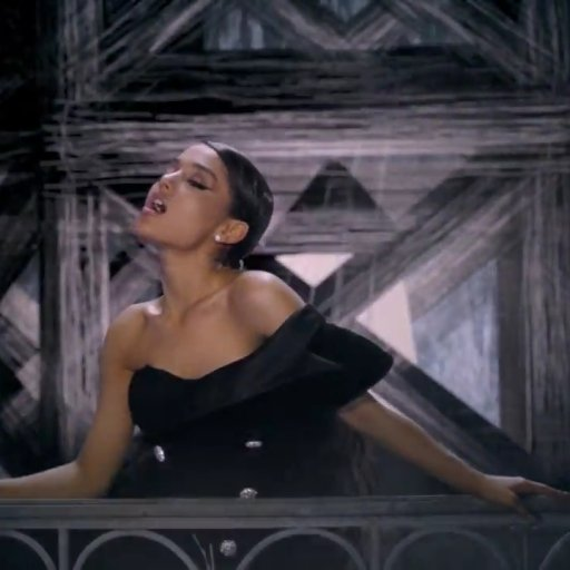 ariana-grande-2018-god-woman-45