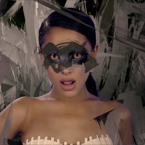 ariana-grande-2018-god-woman-51