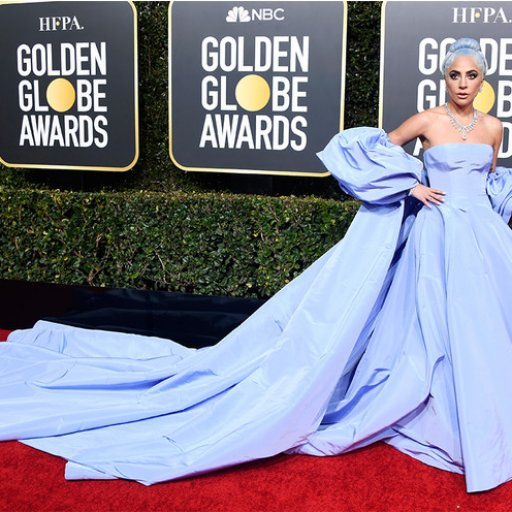 lady-gaga-2019-golden-globe-06