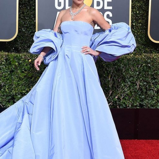 lady-gaga-2019-golden-globe-07