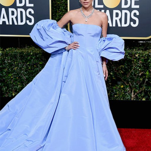lady-gaga-2019-golden-globe-08