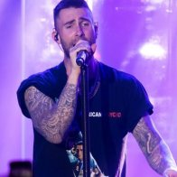maroon5-superbowl-2019-show-biz.by-03 - Copy