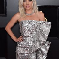Lady-Gaga-Celine-Dress-2019-Grammys (2)