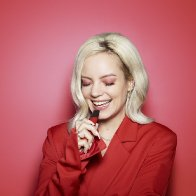 Lily Allen, Vype 2019 05