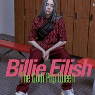 Billie Eilish в журнале «Jalouse». 2019 01