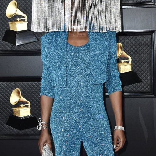 Grammy-2020 Bille Porter 3