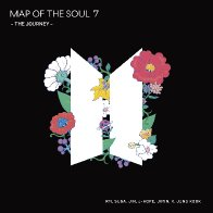 BTS. Map Of The Soul 7. The Journey 2020 05