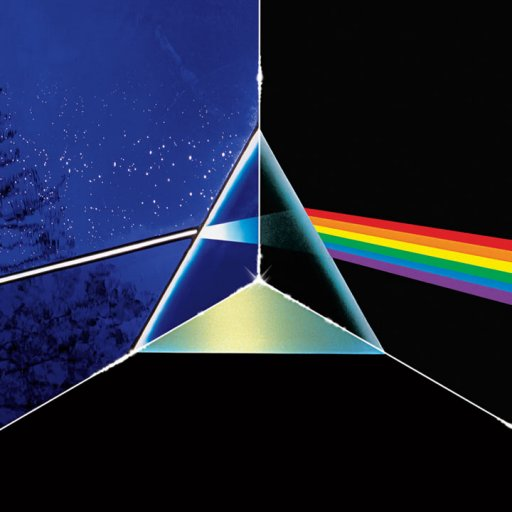 Pink-Floyd-Dark-Side-of-the-Moon-09