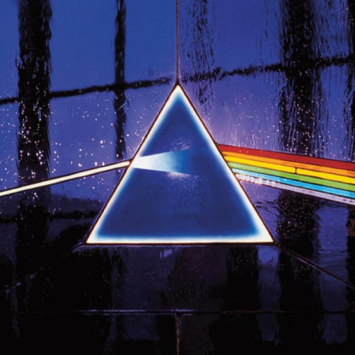 Pink-Floyd-Dark-Side-of-the-Moon-12