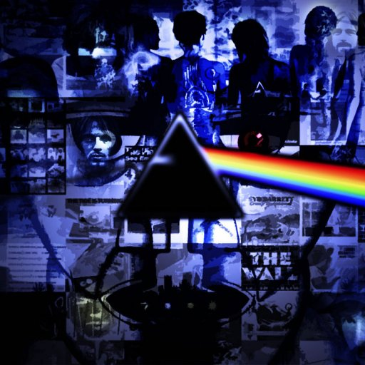 Pink-Floyd-Dark-Side-of-the-Moon-13