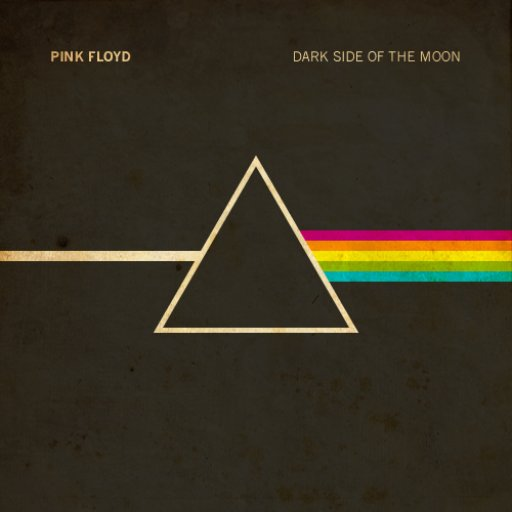 Pink-Floyd-Dark-Side-of-the-Moon-15