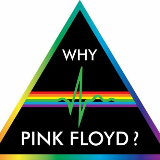 Pink-Floyd-Dark-Side-of-the-Moon-16