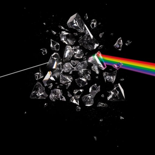 Pink-Floyd-Dark-Side-of-the-Moon-17