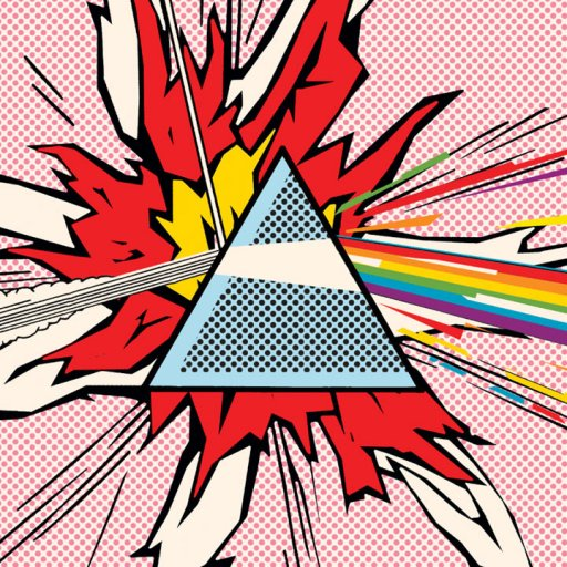 Pink-Floyd-Dark-Side-of-the-Moon-14