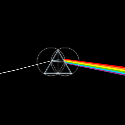 Pink-Floyd-Dark-Side-of-the-Moon-19