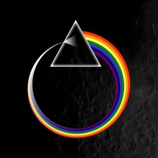 Pink-Floyd-Dark-Side-of-the-Moon-02