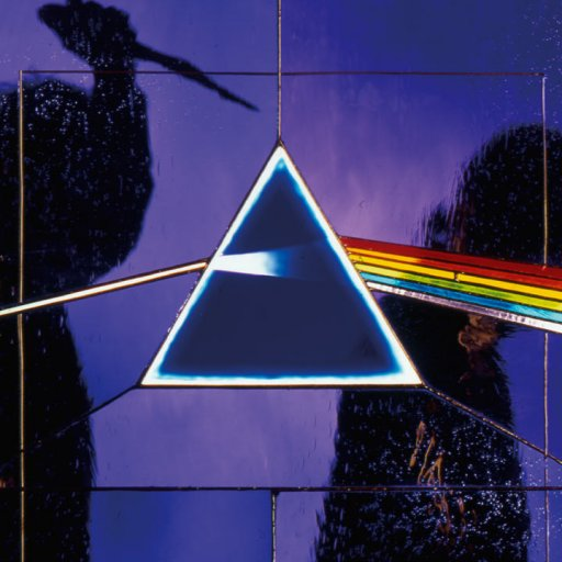 Pink-Floyd-Dark-Side-of-the-Moon-20
