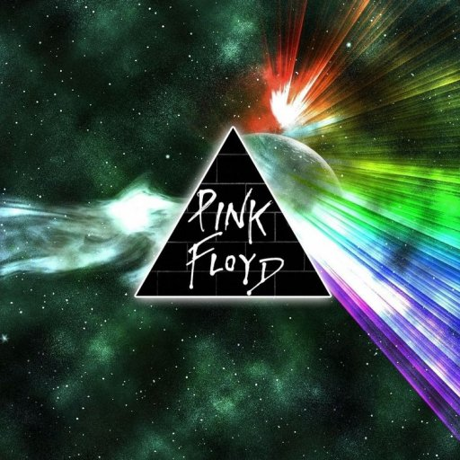 Pink-Floyd-Dark-Side-of-the-Moon-18