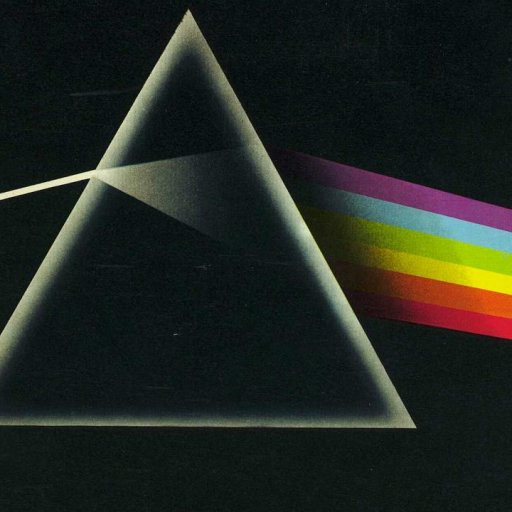 Pink-Floyd-Dark-Side-of-the-Moon-01