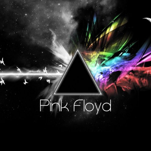 Pink-Floyd-Dark-Side-of-the-Moon-24