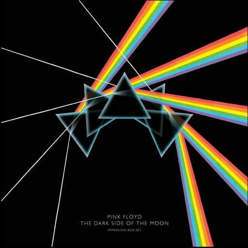 Pink-Floyd-Dark-Side-of-the-Moon-04