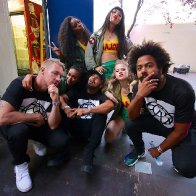 major-lazer-2015-show-biz.by-03
