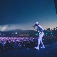 major-lazer-cuba-2016-show-biz.by-02