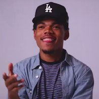 chance-the-rapper-2016-01
